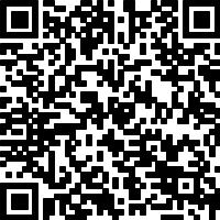 企业版App Store下载二维码