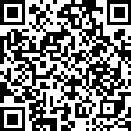 个人版App Store下载二维码